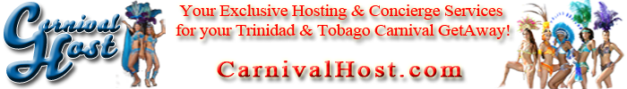 Carnival Concierge & Hosting Services - CarnivalHost.com